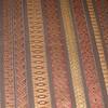 Tapestry 541