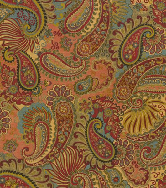 Tapestry 1151