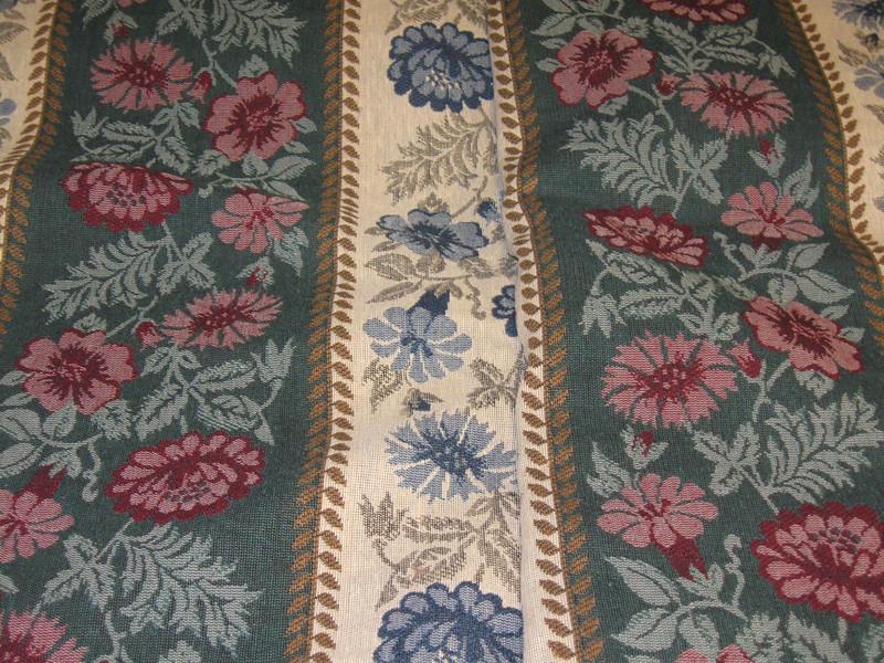 Tapestry 467