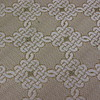 Tapestry 512