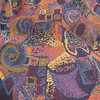 Tapestry 387