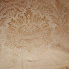 Tapestry 705