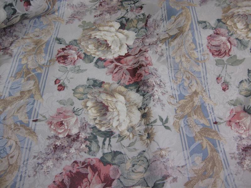 Tapestry 383