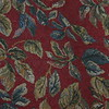 Tapestry07