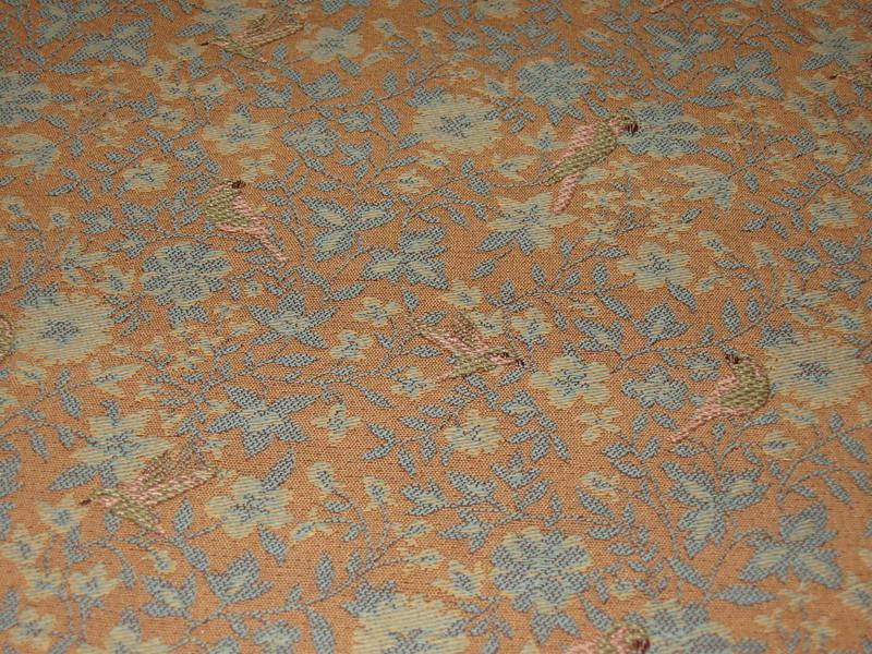 Tapestry 555