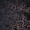 Velvet Leather 732