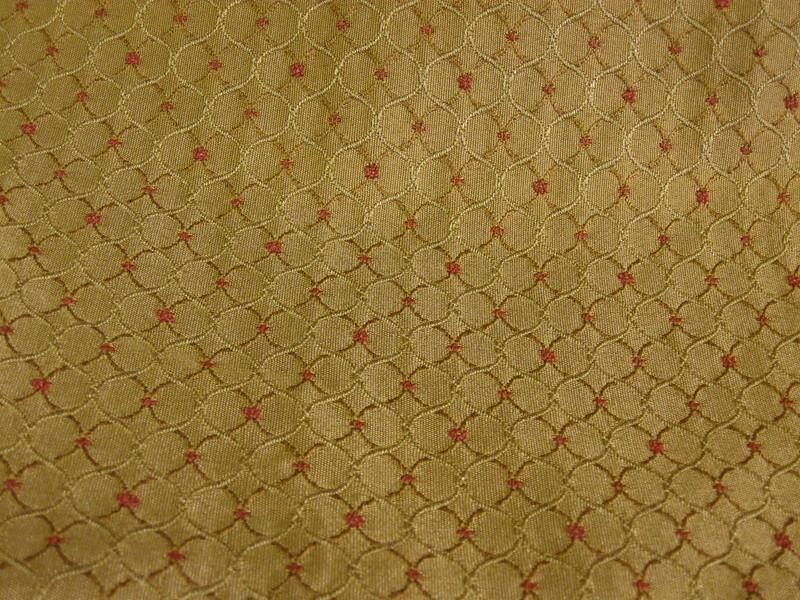 Tapestry 667