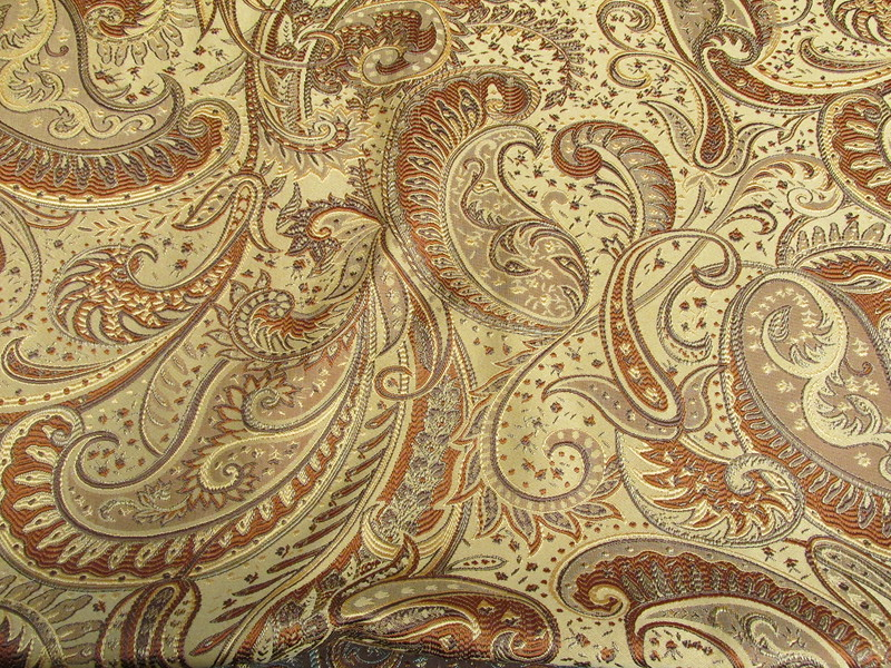 Tapestry 819