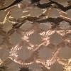 Tapestry 564