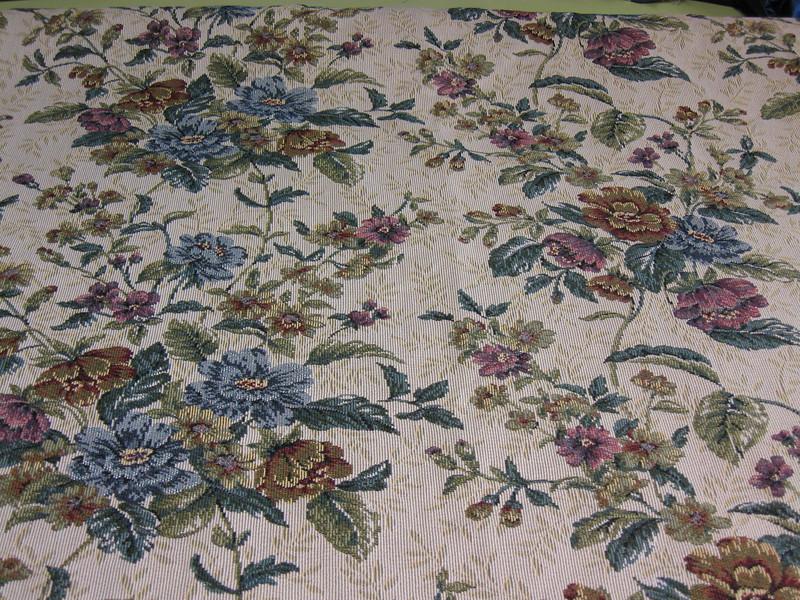Tapestry 135