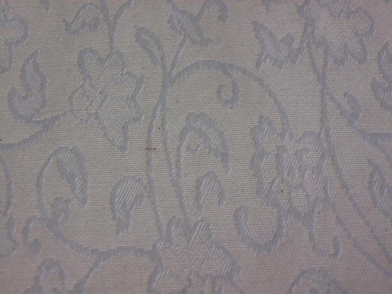 Tapestry 471