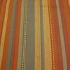 Tapestry 522
