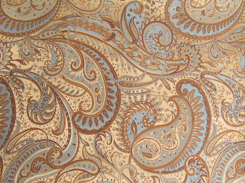 Tapestry 822