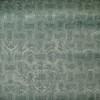 Tapestry 660