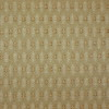 Tapestry 663