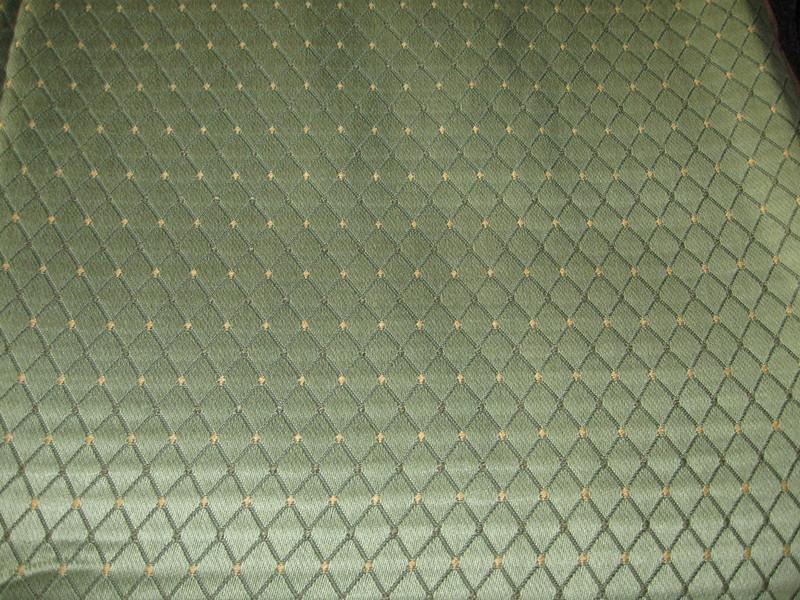 Tapestry 526