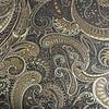 Tapestry 821