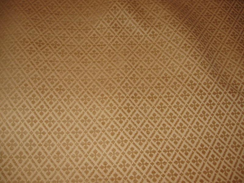 Tapestry 706