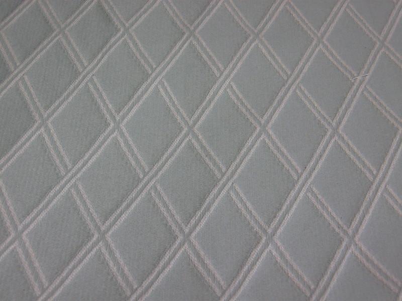 Tapestry 90