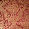 Tapestry 606