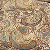 Tapestry 818