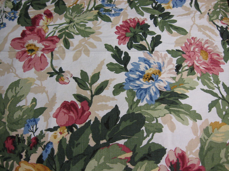 Tapestry 397