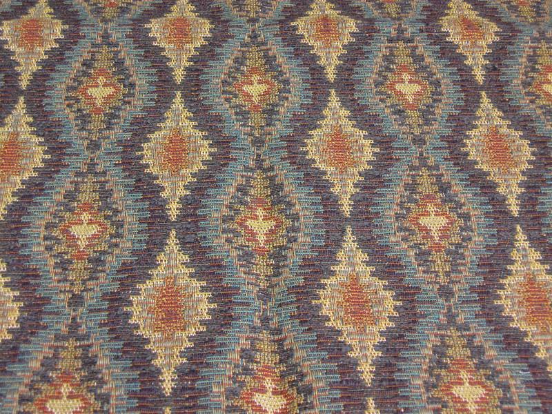Tapestry 150