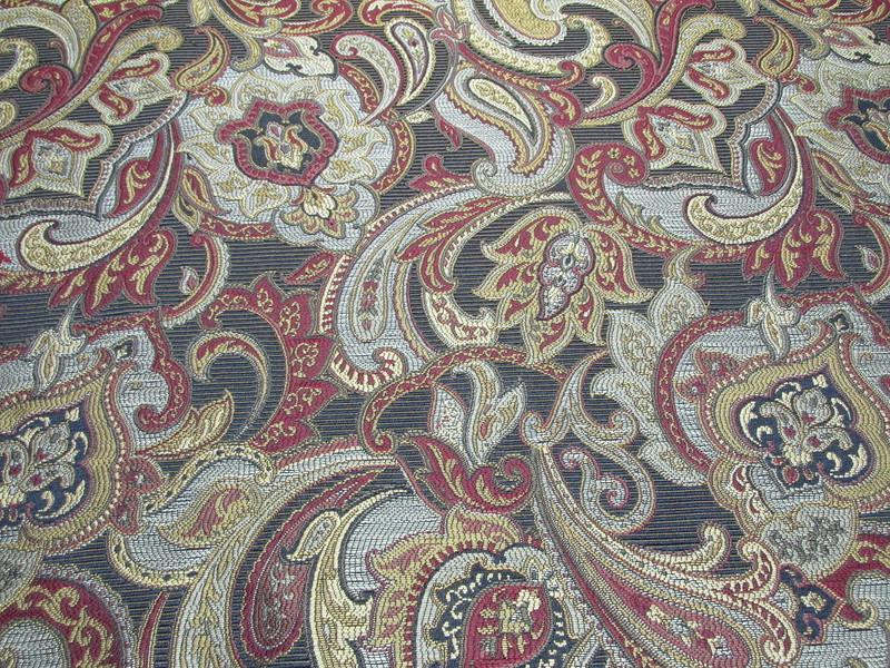 Tapestry 866