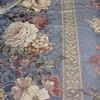 Tapestry 402