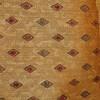 Tapestry 601