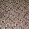 Tapestry 458