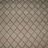 Tapestry 565