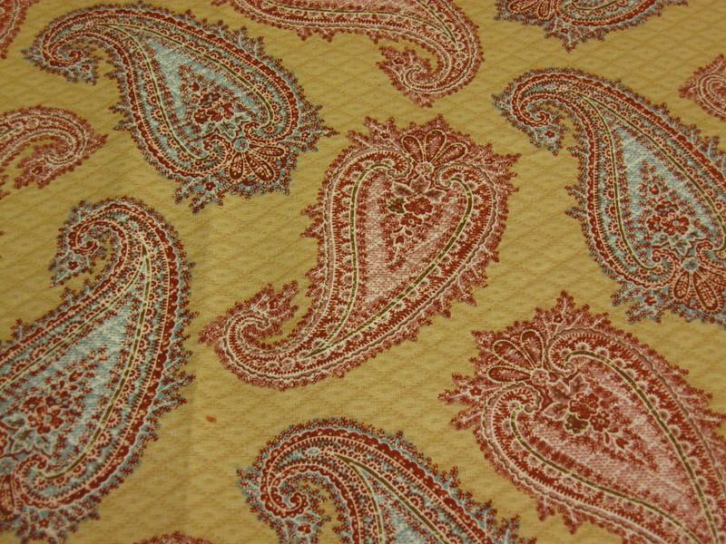 Tapestry 523