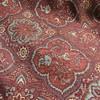 Tapestry 354