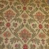 Tapestry 442