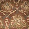 Tapestry 709