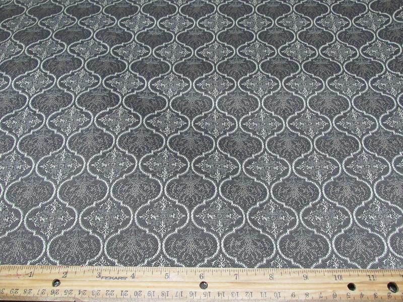 Tapestry 1001