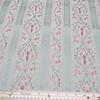 Tapestry 1013