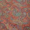 Tapestry 386