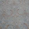 Tapestry 924