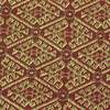 Tapestry 91