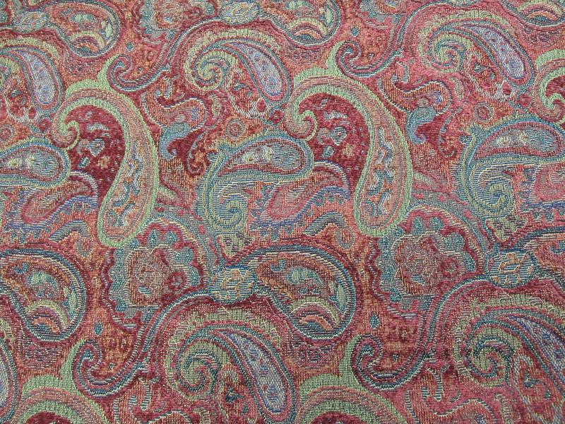 Tapestry 921