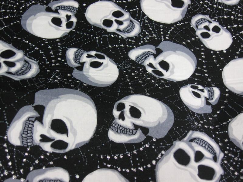 Skull 247