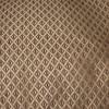 Tapestry 763