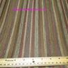 Tapestry 1234