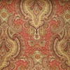 Tapestry 552