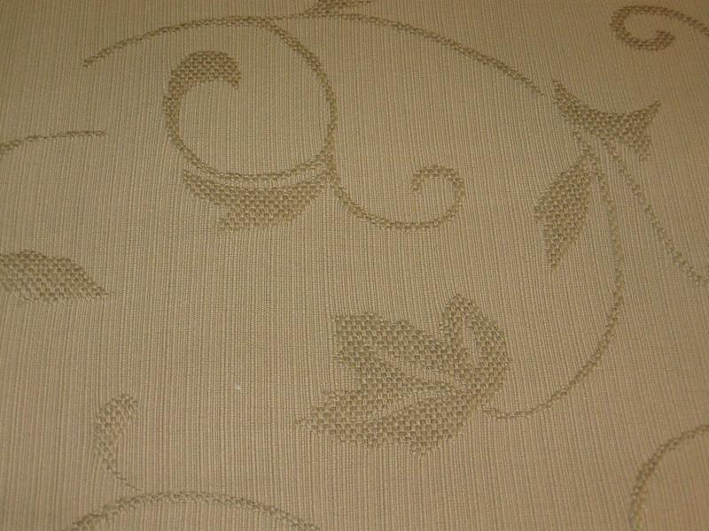 Tapestry 652