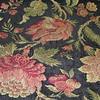 Tapestry 510