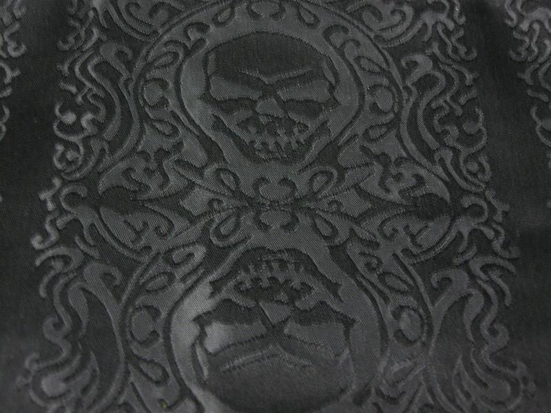 Skull 67