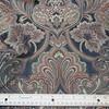 Tapestry 998